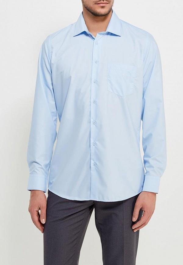 Рубашка Stenser Stenser MP002XM0YDGD рубашки stenser рубашка