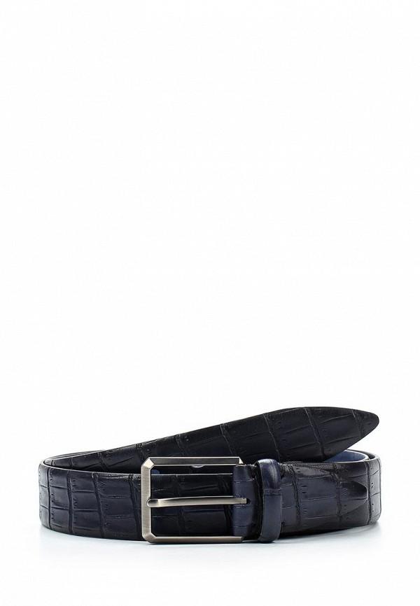 Ремень Alexander Tsiselsky Alexander Tsiselsky MP002XM0YDLW pepe jeans pm503571 913