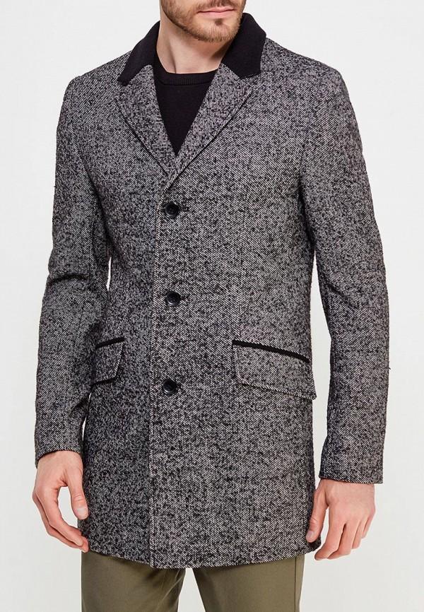 Пальто Berkytt Berkytt MP002XM0YDSA