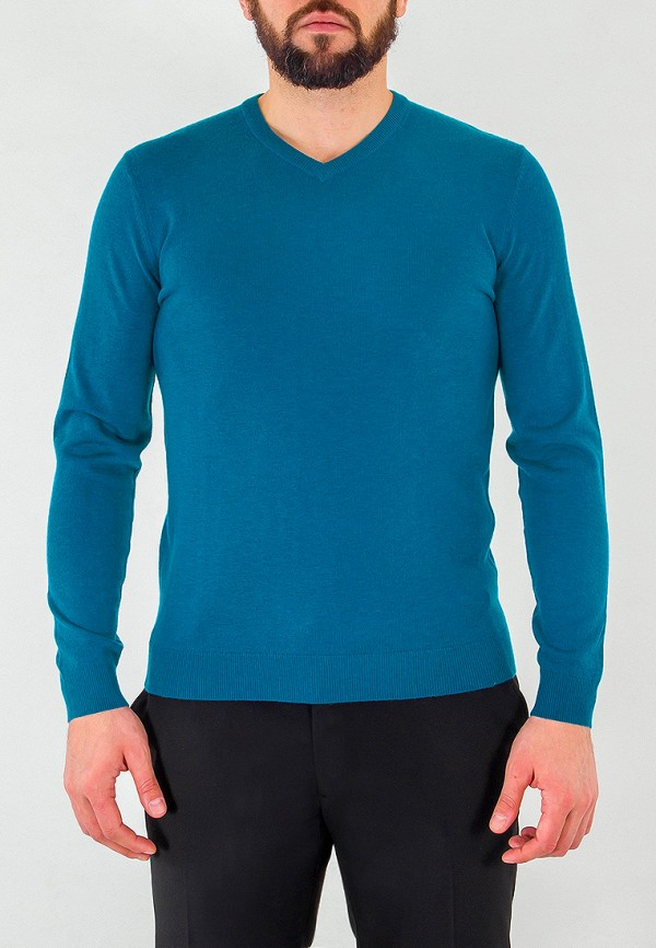 Пуловер Greg Greg MP002XM0YDSS запонки greg greg mp002xm24n69