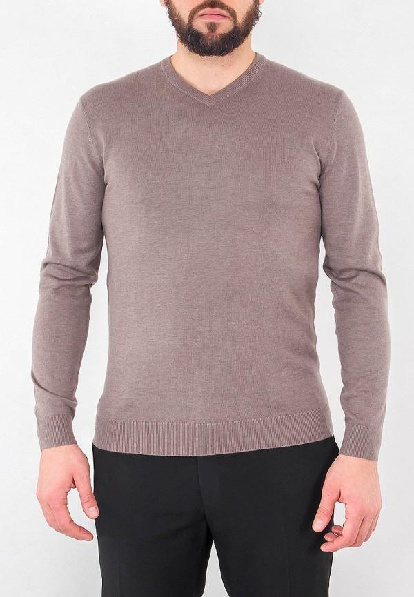 Пуловер Greg Greg MP002XM0YDSU запонки greg запонки