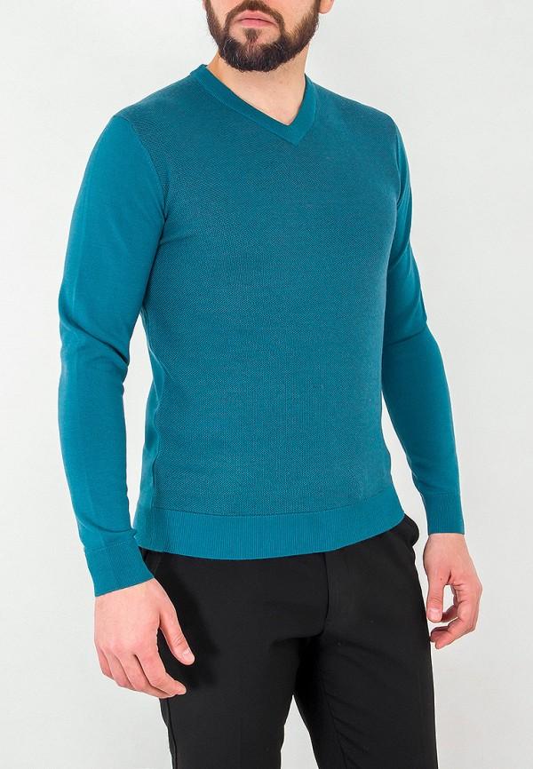 Пуловер Greg Greg MP002XM0YDSV запонки greg запонки