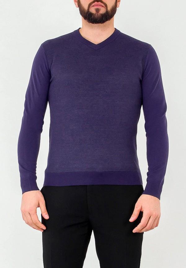 Пуловер Greg Greg MP002XM0YDSW запонки greg greg mp002xm24n69
