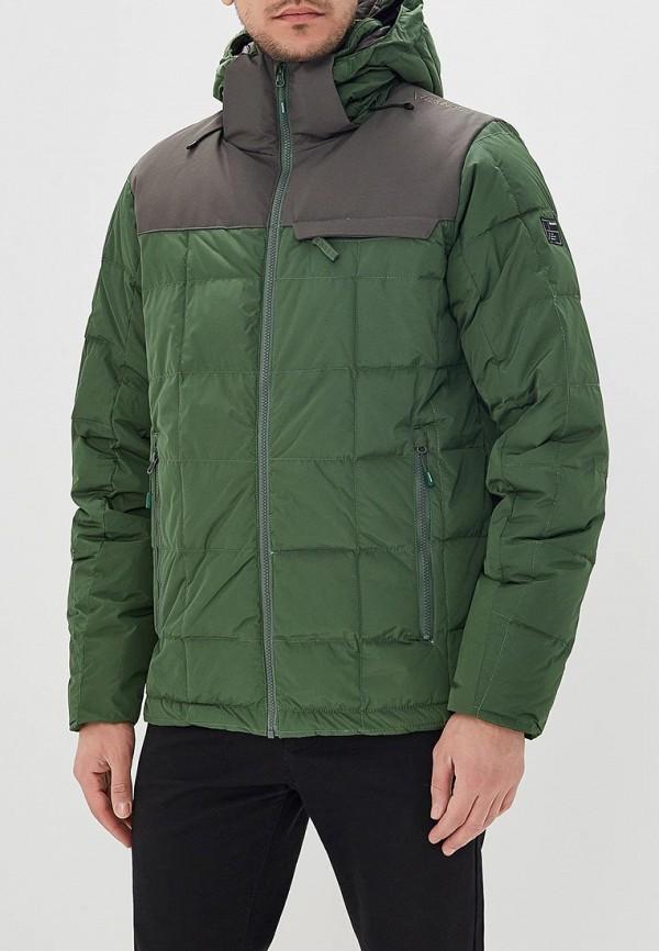 Куртка горнолыжная Brunotti Brunotti MP002XM0YDTK куртка brunotti куртки короткие