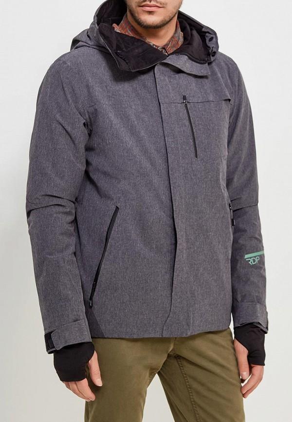 Куртка горнолыжная Brunotti Brunotti MP002XM0YDTP brunotti свитер brunotti 142221902 flower мультицвет
