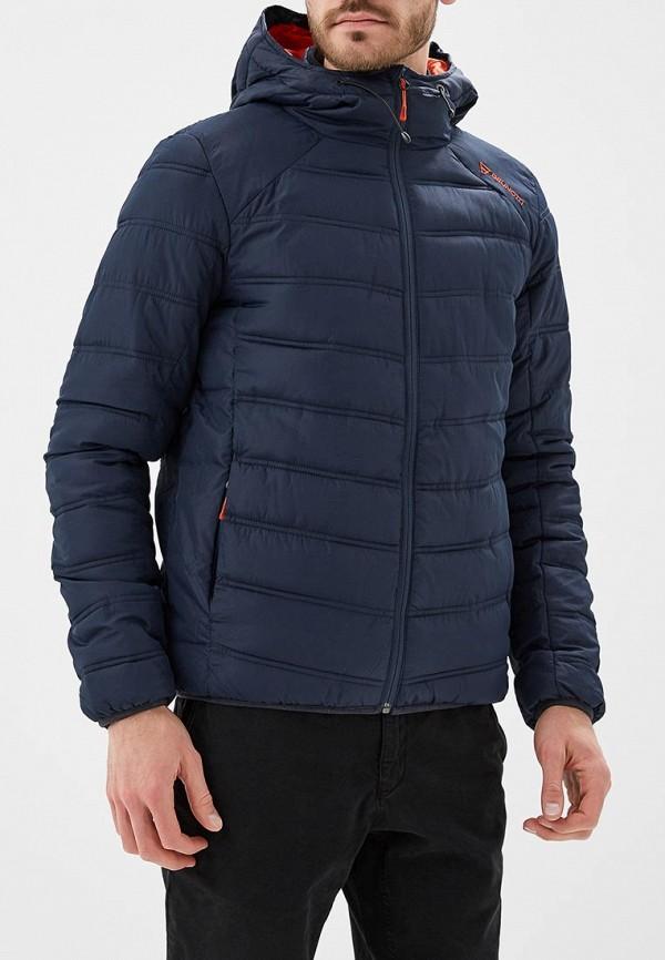 Купить Куртка утепленная Brunotti, MP002XM0YDTV, синий, Осень-зима 2017/2018