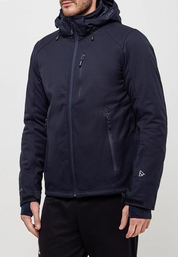 Куртка горнолыжная Brunotti Brunotti MP002XM0YDU5 куртка brunotti куртки короткие