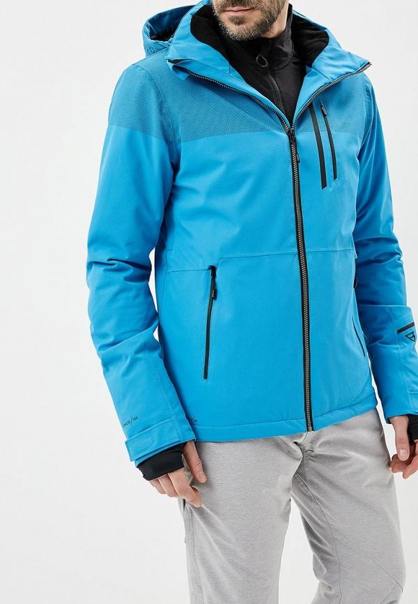 Куртка горнолыжная Brunotti Brunotti MP002XM0YDU7 brunotti свитер brunotti 142221902 flower мультицвет
