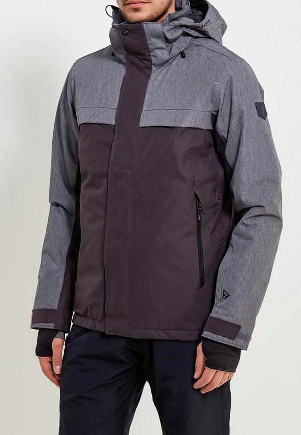 Куртка горнолыжная Brunotti Brunotti MP002XM0YDU8 brunotti свитер brunotti 142221902 flower мультицвет
