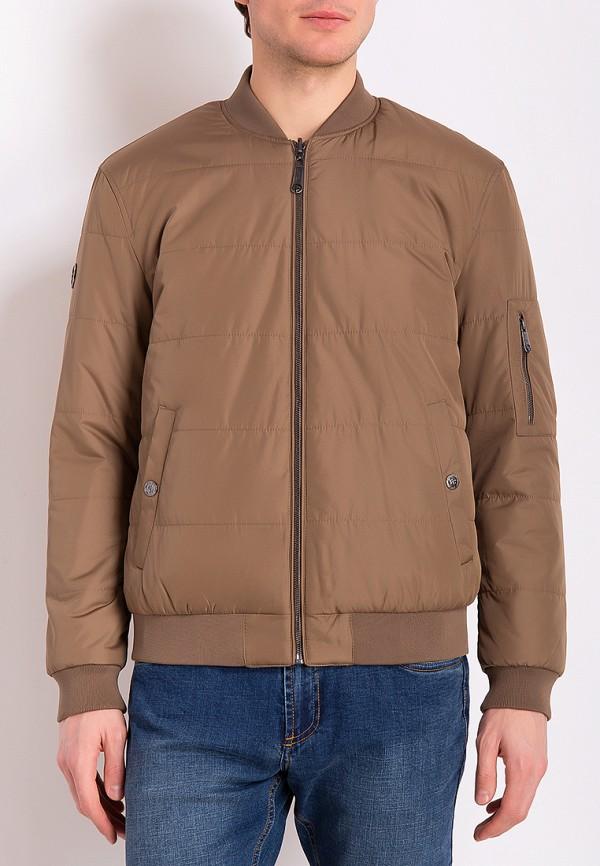 Куртка утепленная Finn Flare Finn Flare MP002XM0YDVM
