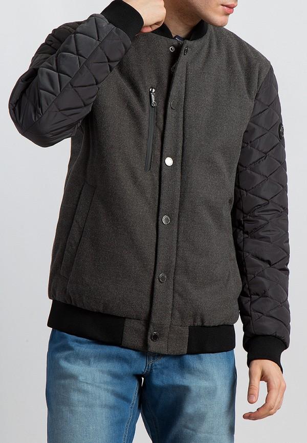Куртка утепленная Finn Flare Finn Flare MP002XM0YDVW