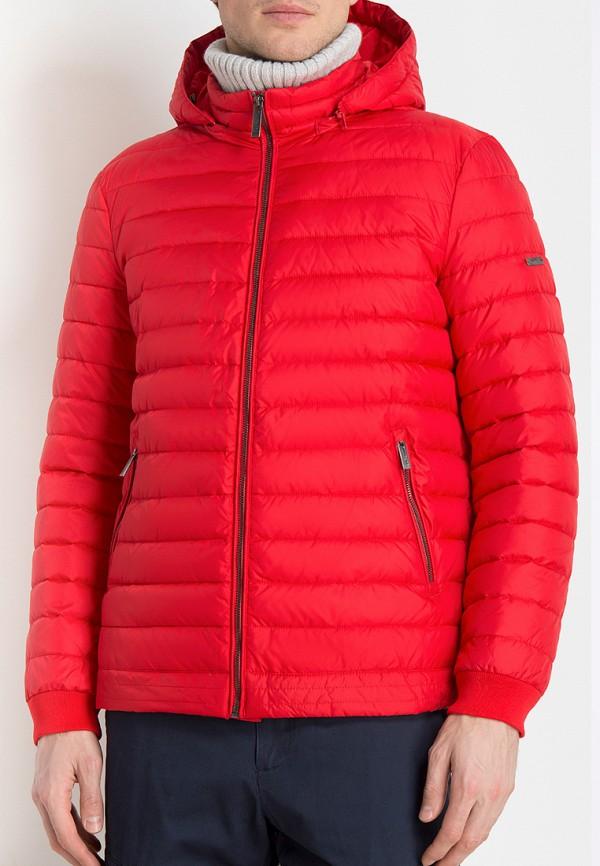купить Куртка утепленная Finn Flare Finn Flare MP002XM0YDVX по цене 11999 рублей