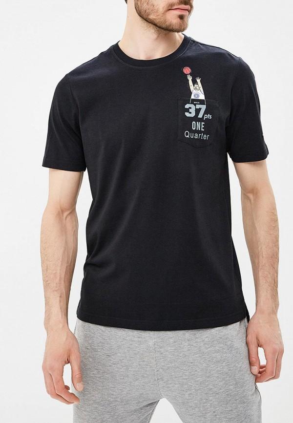 Футболка Anta Anta MP002XM0YDZ0 футболка anta anta mp002xm0yizs