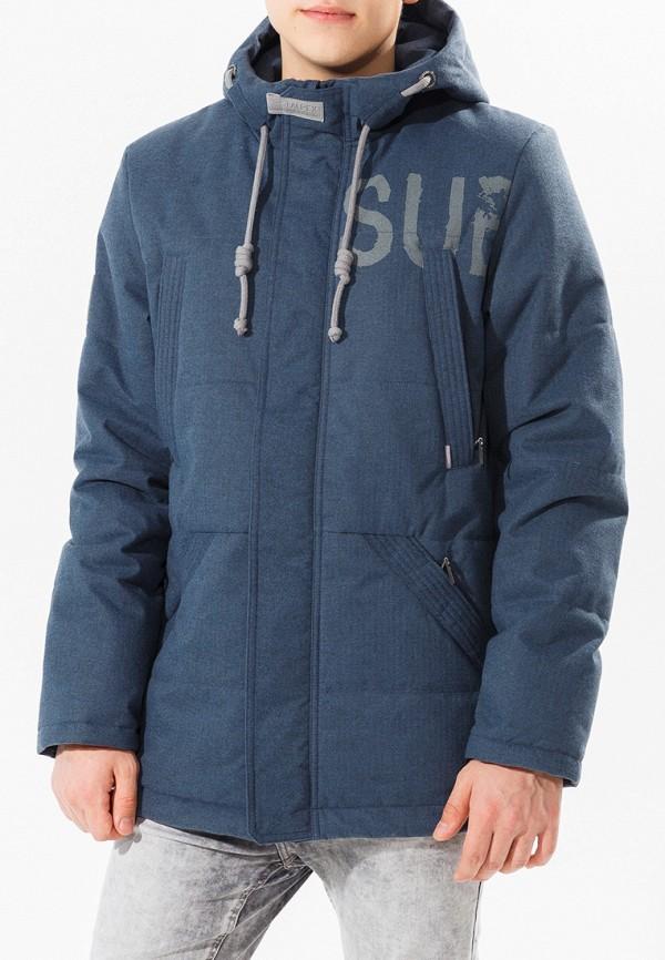 Фото Куртка утепленная Alpex. Купить с доставкой