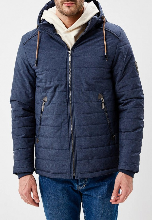 Куртка утепленная Alpex Alpex MP002XM0YEBB куртки alpex куртка