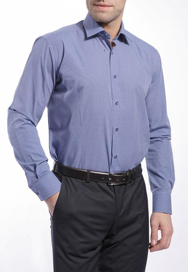 Фото Рубашка Grostyle. Купить с доставкой