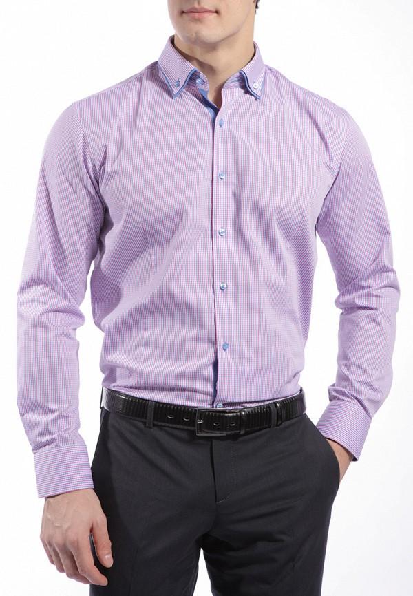 Рубашка Grostyle Grostyle MP002XM0YED8 джемперы grostyle джемпер мужской