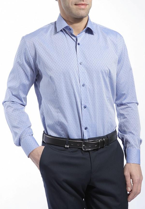 цены Рубашка Grostyle Grostyle MP002XM0YEDO
