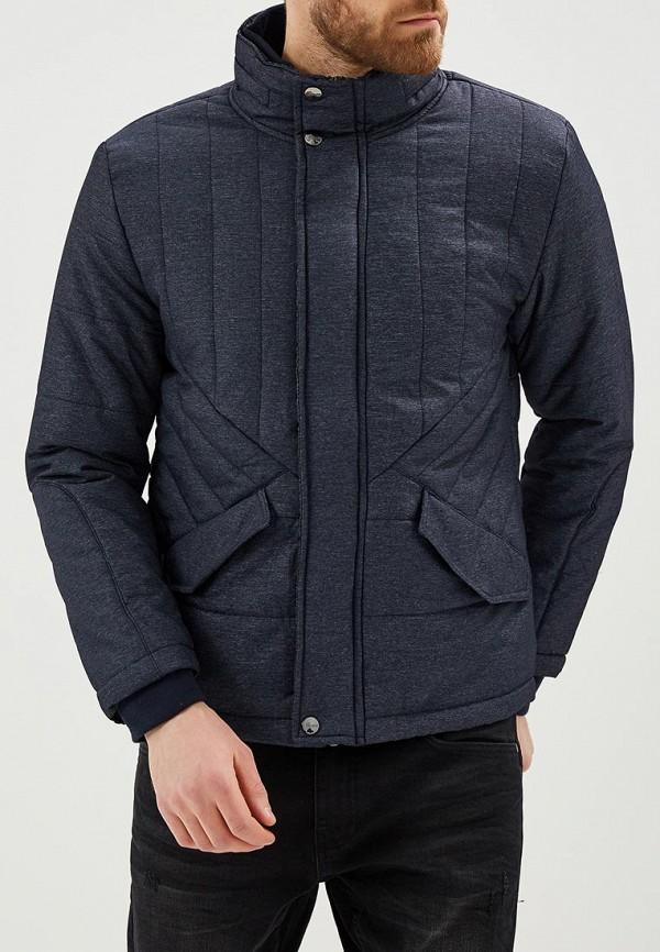 Купить Куртка утепленная LC Waikiki, MP002XM0YEIM, синий, Осень-зима 2017/2018
