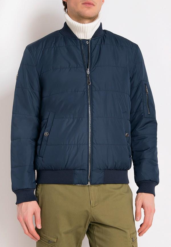купить Куртка утепленная Finn Flare Finn Flare MP002XM0YEJW по цене 13999 рублей