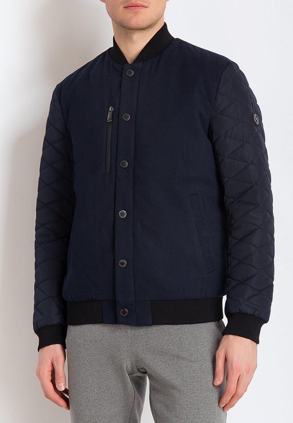 купить Куртка утепленная Finn Flare Finn Flare MP002XM0YEJX по цене 11999 рублей