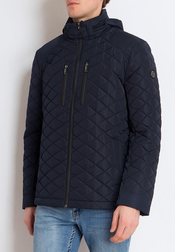 Куртка утепленная Finn Flare Finn Flare MP002XM0YEJY
