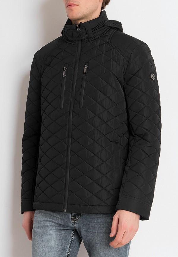 Куртка утепленная Finn Flare Finn Flare MP002XM0YEJZ