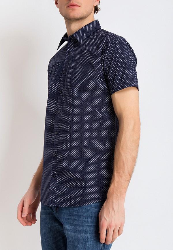 Фото Рубашка Finn Flare. Купить с доставкой