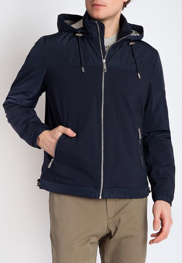 Куртка утепленная Finn Flare Finn Flare MP002XM0YEKT