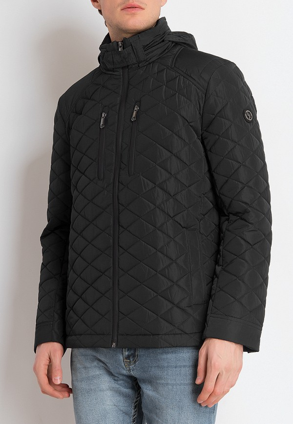 купить Куртка утепленная Finn Flare Finn Flare MP002XM0YELM по цене 12999 рублей