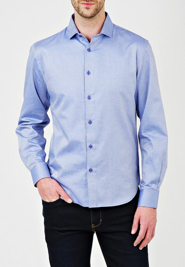 Рубашка MAVANGO MAVANGO MP002XM0YENE