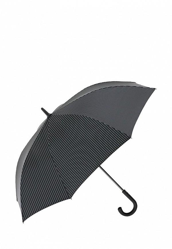 Зонт-трость Fulton Fulton MP002XM0YENI зонты fulton зонт механика cath kidston fulton