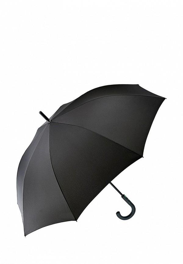Зонт-трость Fulton Fulton MP002XM0YENM зонт трость fulton fulton mp002xm0yenm