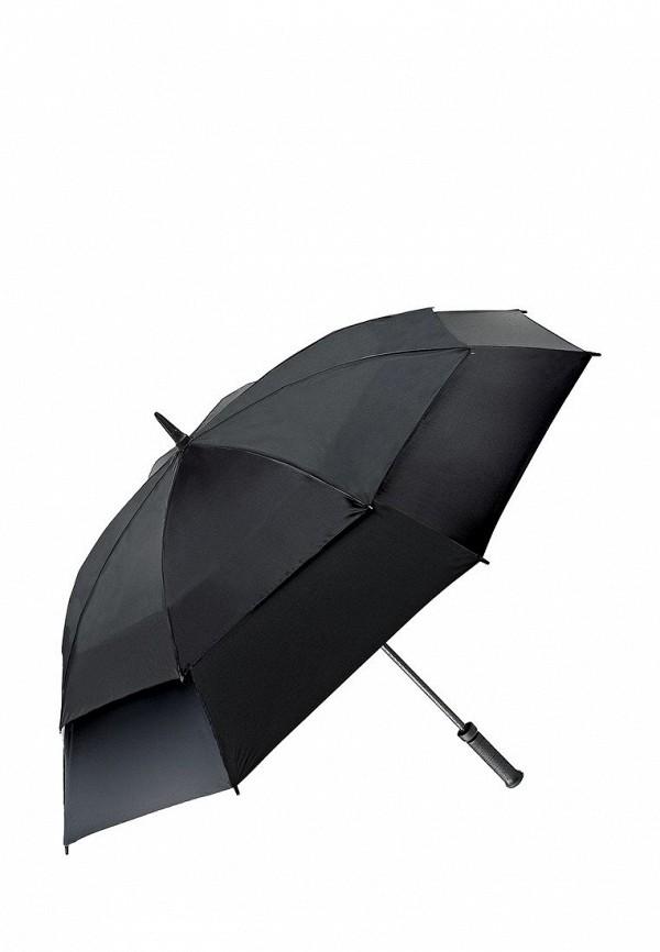 Зонт-трость Fulton Fulton MP002XM0YENP зонты fulton зонт механика cath kidston fulton