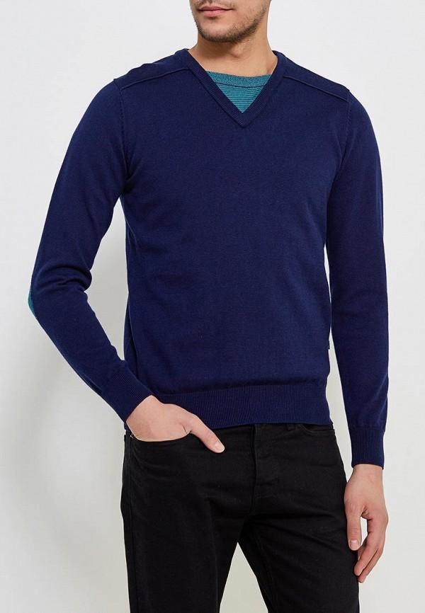 Пуловер Grostyle Grostyle MP002XM0YEOP джемперы grostyle джемпер мужской