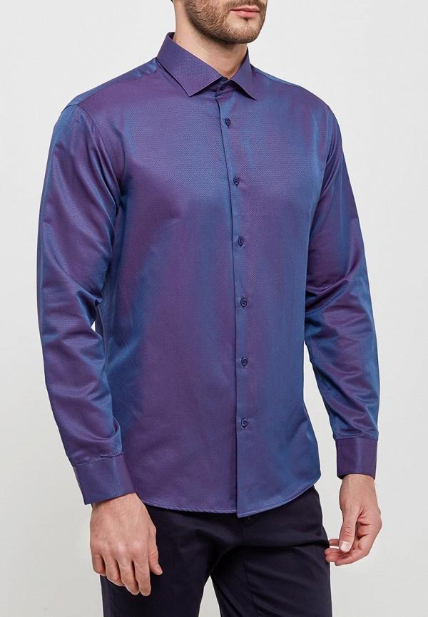 Рубашка Greg Greg MP002XM0YEUC
