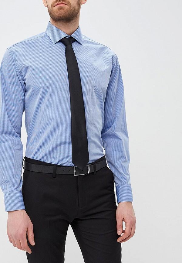 Рубашка Greg Greg MP002XM0YEUH рубашка greg horman greg horman gr020emxgz29