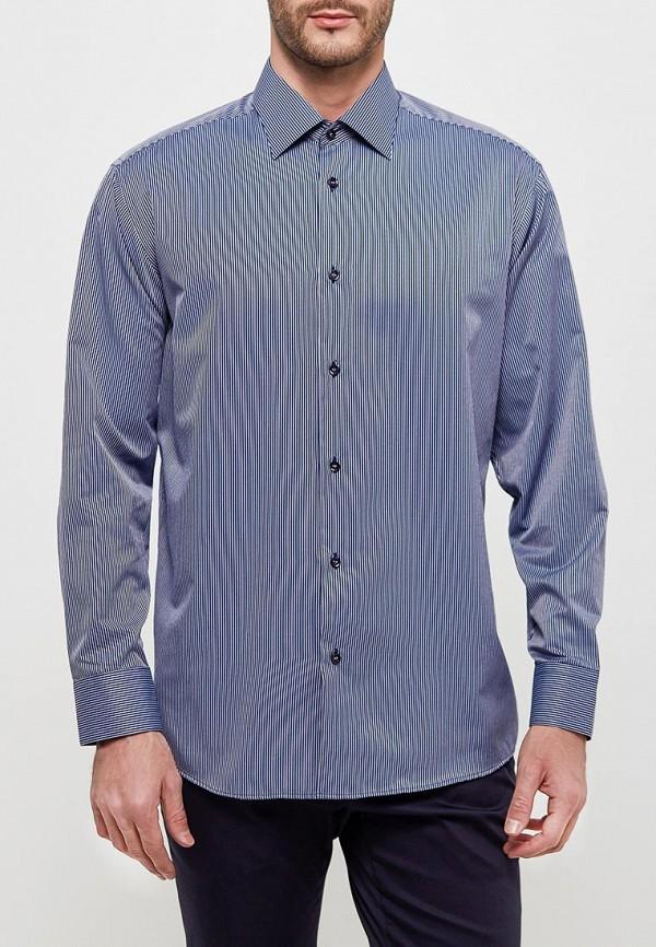Рубашка Greg Greg MP002XM0YEUJ