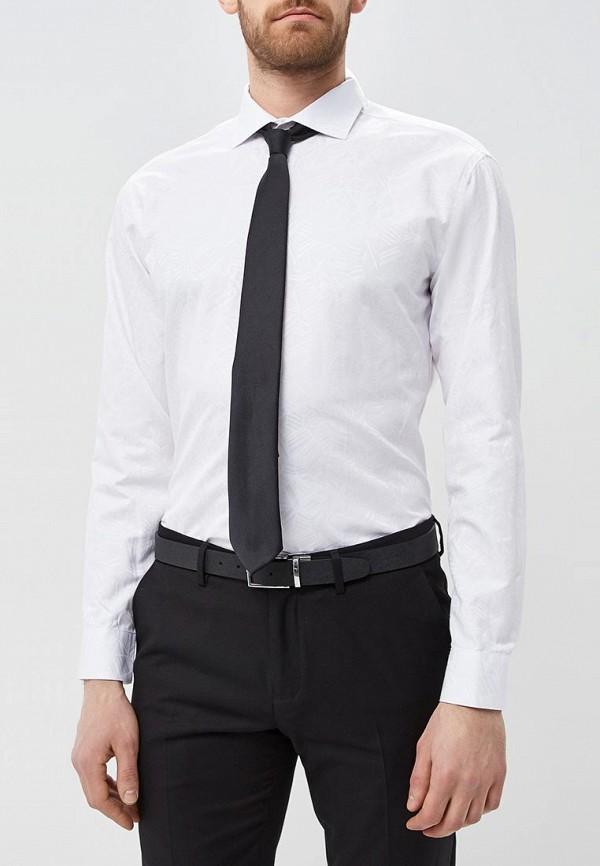 Купить Рубашка Greg, MP002XM0YEUP, белый, Осень-зима 2017/2018