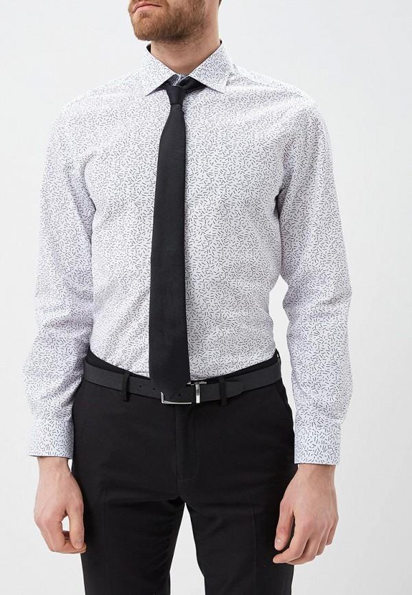 Купить Рубашка Greg, MP002XM0YEUT, белый, Осень-зима 2017/2018