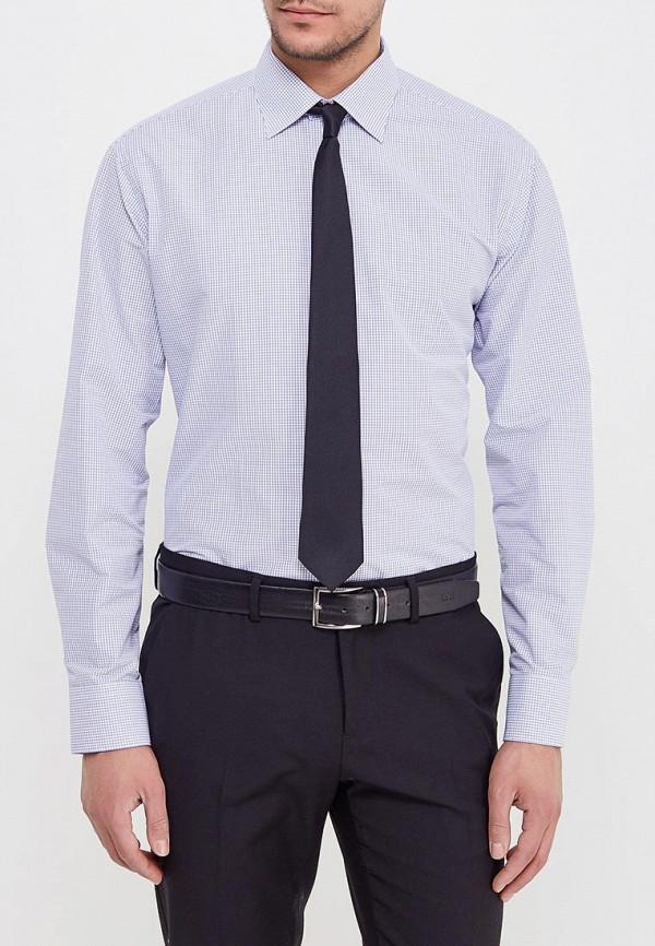 Рубашка Greg Greg MP002XM0YEUW рубашка greg horman greg horman gr020emxgz29