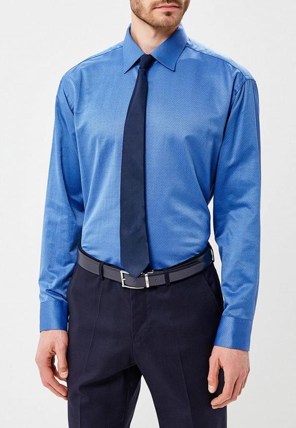 Рубашка Greg Greg MP002XM0YEUX запонки greg запонки