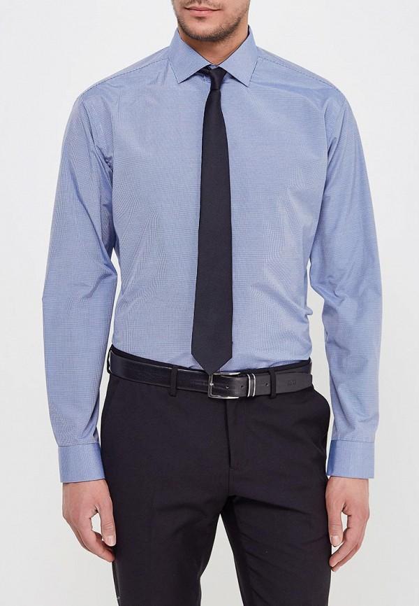 Рубашка Greg Greg MP002XM0YEUY рубашка greg horman greg horman gr020emxgz29