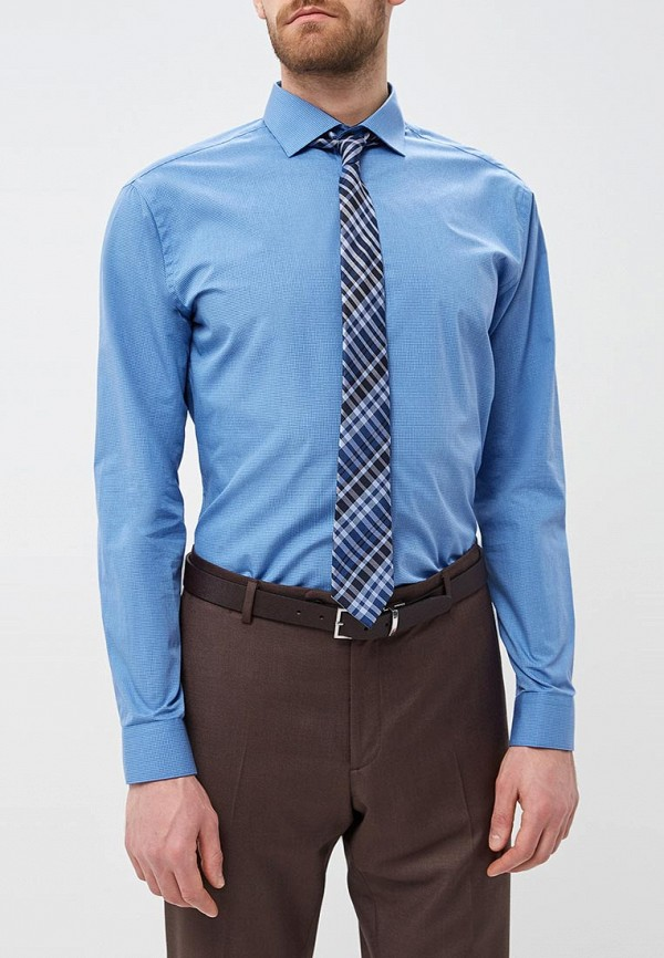 Рубашка Greg Greg MP002XM0YEV0 запонки greg greg mp002xm24n69