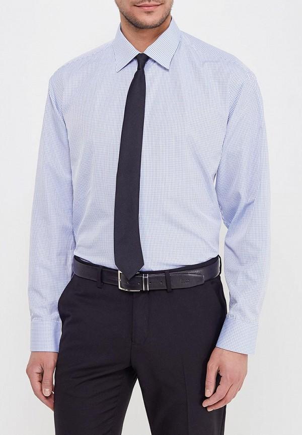 Рубашка Greg Greg MP002XM0YEV2 запонки greg запонки