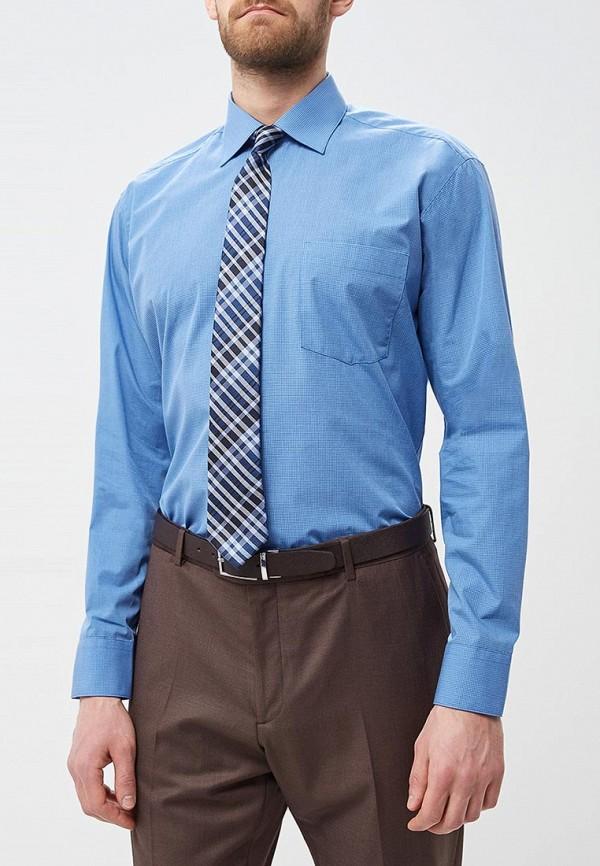 Рубашка Greg Greg MP002XM0YEV5 запонки greg greg mp002xm24n69