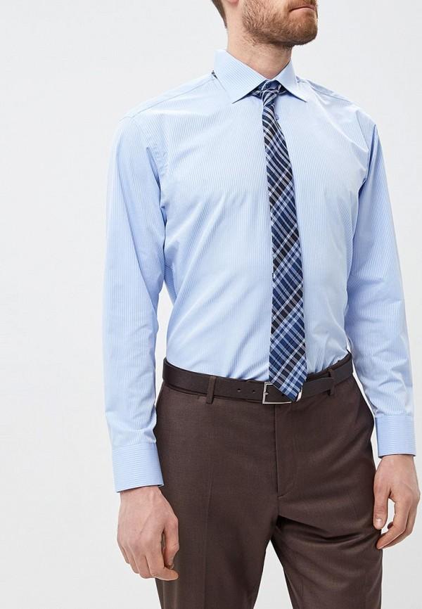 Рубашка Greg Greg MP002XM0YEVI запонки greg запонки
