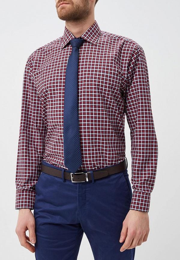Рубашка Greg Greg MP002XM0YEVM запонки greg greg mp002xm24n69