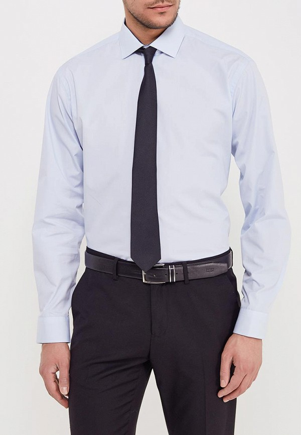 Рубашка Greg Greg MP002XM0YEVN запонки greg запонки