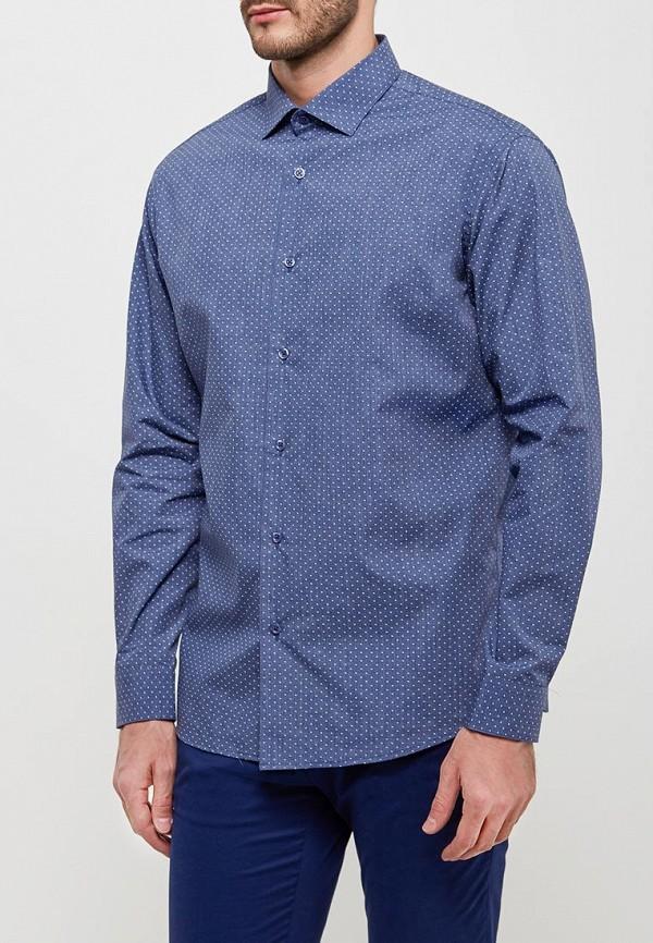 Рубашка Greg Greg MP002XM0YEVP запонки greg запонки